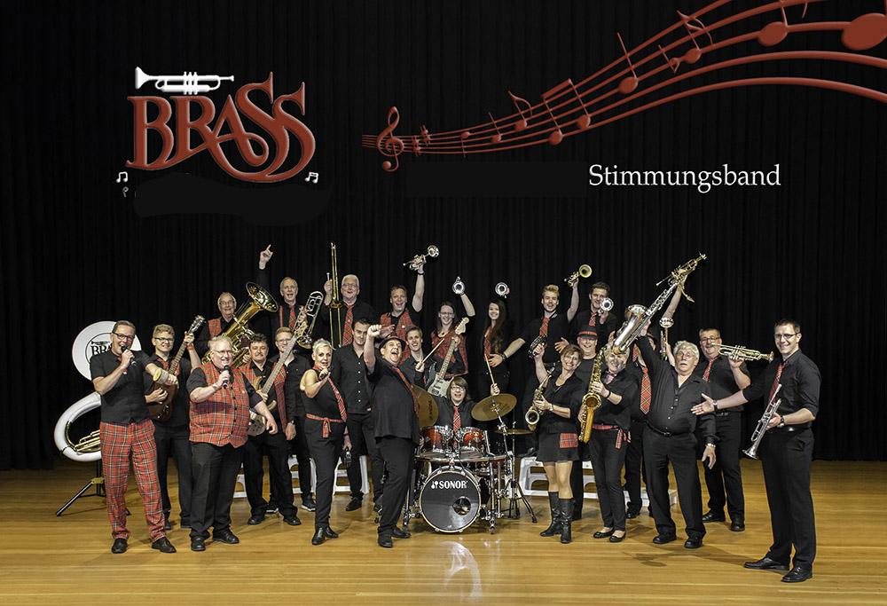 brassband-karneval