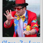 Blue Moon Künstlerteam (Köln) - Clown-Zauberer - Die besten Comedians & Comedy-Künstler (Walkacts) für Ihre Veranstaltung (Event, Feier, Betriebsfest, Firmenfeier, Geburtstag, Hochzeit, Jubiläum, Weihnachtsfeier, Verlobungsfeier, Messe, etc. ) in Köln, Bonn, Düsseldorf, Düren, Aachen, bergisch-Gladbach, Leverkusen, Essen, Frankfurt, Stuttgart, Hamburg, München, Hannover, Berlin