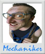 Blue Moon Künstlerteam (Köln) - falscher Comedy-Mechaniker - Die besten Comedians & Comedy-Künstler (Comedy-Walkacts) für Ihre Veranstaltung (Event, Feier, Betriebsfest, Firmenfeier, Geburtstag, Hochzeit, Jubiläum, Weihnachtsfeier, Verlobungsfeier, Messe, etc. ) in Köln, Bonn, Düsseldorf, Düren, Aachen, bergisch-Gladbach, Leverkusen, Essen, Frankfurt, Stuttgart, Bremen, Hamburg, München, Hannover, Berlin
