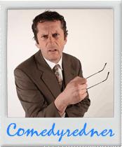 Blue Moon Künstlerteam (Köln) - Comedy-Redner (Comedyredner, lustiger Referent, Redner für tagung) - Die besten Comedians & Comedy-Künstler (Comedy-Walkacts) für Ihre Veranstaltung (Event, Feier, Betriebsfest, Firmenfeier, Geburtstag, Hochzeit, Jubiläum, Weihnachtsfeier, Verlobungsfeier, Messe, etc. ) in Köln, Bonn, Düsseldorf, Düren, Aachen, bergisch-Gladbach, Leverkusen, Essen, Dortmund, Frankfurt, Stuttgart, Bremen, Hamburg, München, Hannover, Berlin