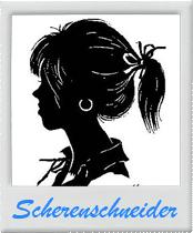 Scherenschneider Walkact in Köln Düsseldorf Bonn Aachen Düren NRW Essen Rhrgebiet Künstler