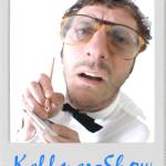 Blue Moon Künstlerteam (Köln) - falscher Comedy-Kellner Standup Stand-Up - Die besten Comedians & Comedy-Künstler (Comedy-Walkacts) für Ihre Veranstaltung (Event, Feier, Betriebsfest, Firmenfeier, Geburtstag, Hochzeit, Jubiläum, Weihnachtsfeier, Verlobungsfeier, Messe, etc. ) in Köln, Bonn, Düsseldorf, Düren, Aachen, bergisch-Gladbach, Leverkusen, Essen, Frankfurt, Stuttgart, Hamburg, München, Hannover, Berlin