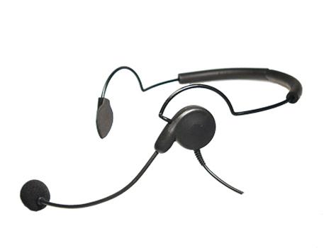ku%cc%88nstler-technik-mikrofon