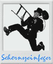 Blue Moon Künstlerteam (Köln) - Schornsteinfeger Glücksbringer - Die besten Comedians & Comedy-Künstler (Weihnachts-Shows) für Ihre Veranstaltung (Event, Feier, Betriebsfest, Firmenfeier, Geburtstag, Hochzeit, Jubiläum, Weihnachtsfeier, Verlobungsfeier, Messe, etc. ) in Köln, Bonn, Düsseldorf, Düren, Aachen, bergisch-Gladbach, Leverkusen, Essen, Frankfurt, Stuttgart, Hamburg, München, Hannover, Berlin