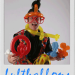 Blue Moon Künstlerteam (Köln) - lustiger Luftballon-Künstler für Kinder - Die besten Comedians & Comedy-Künstler (Comedy-Walkacts) für Ihre Veranstaltung (Event, Feier, Betriebsfest, Firmenfeier, Geburtstag, Hochzeit, Jubiläum, Weihnachtsfeier, Verlobungsfeier, Messe, etc. ) in Köln, Bonn, Düsseldorf, Düren, Aachen, bergisch-Gladbach, Leverkusen, Essen, Frankfurt, Stuttgart, Hamburg, München, Hannover, Berlin