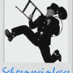 Blue Moon Künstlerteam (Köln) - Schornsteinfeger Glücksbringer gratulation - Die besten Comedians & Comedy-Künstler (Weihnachts-Shows) für Ihre Veranstaltung (Event, Feier, Betriebsfest, Firmenfeier, Geburtstag, Hochzeit, Jubiläum, Weihnachtsfeier, Verlobungsfeier, Messe, etc. ) in Köln, Bonn, Düsseldorf, Düren, Aachen, bergisch-Gladbach, Leverkusen, Essen, Frankfurt, Stuttgart, Hamburg, München, Hannover, Berlin