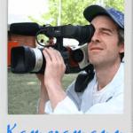 Blue Moon Künstlerteam (Köln) - Video Filmemacher Kameramann - Die besten Comedians & Comedy-Künstler (Weihnachts-Shows) für Ihre Veranstaltung (Event, Feier, Betriebsfest, Firmenfeier, Geburtstag, Hochzeit, Jubiläum, Weihnachtsfeier, Verlobungsfeier, Messe, etc. ) in Köln, Bonn, Düsseldorf, Düren, Aachen, bergisch-Gladbach, Leverkusen, Essen, Frankfurt, Stuttgart, Hamburg, München, Hannover, Berlin